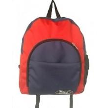 Udyog Red Blue Bag 547