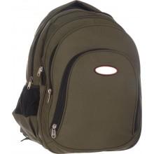 Udyog green Backpack