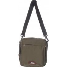 Udyog Executive bag 575