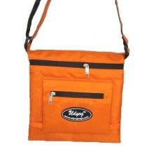 Udyog Folded Side bag 585-5 (Orange)