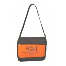 Udyog CLT bag 593B