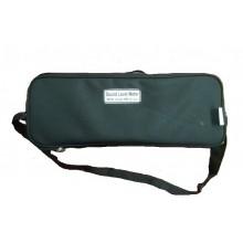 Udyog Sound Level Meter Bag XL  641