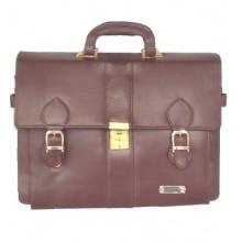 Udyog Executive Office Bag 652