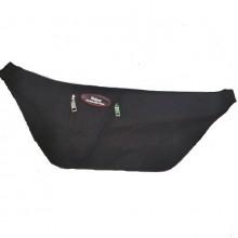 Udyog Cross Side bag  622
