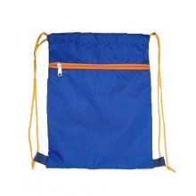 Udyog Blue Botua Bag 674