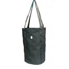 Udyog Lifting Bag Code: 685