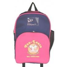 """Udyog Fun Learn  School Bag   686 (17"""")"""