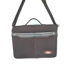Udyog Super Executive Laptop Office bag 592