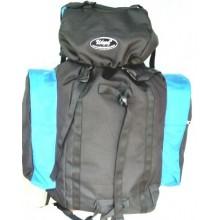 Udyog Platina Blue Ruck sack 626